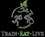 Train Eat Live