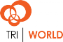 /explorer/images/Sponsorlogotyper/Tri_World_Export_RGB_small.png