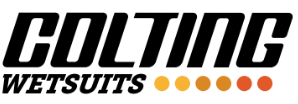 /explorer/images/colting-wetsuits-logo.PNG