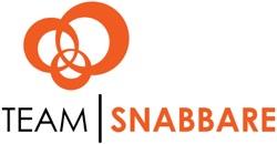 Team Snabbare